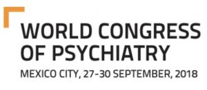 World Congress of Psychiatry