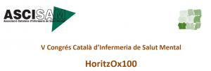 V Congrés Català d'Infermeria de Salut Mental 2018