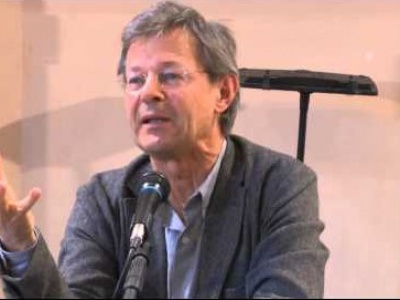 V Congrés Català d'Infermeria de Salut Mental