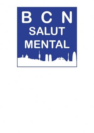 """X JORNADA SALUT MENTAL BCN """"Promoció de bones practiques en salut mental: Re-evolucionem el model?"""""""