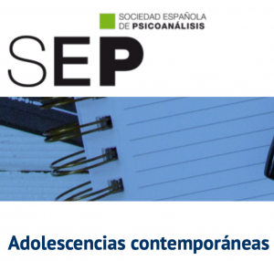 Adolescencias contemporáneas